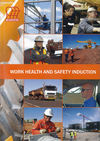 General Safety Induction (Work Health and Safety)